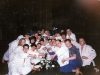 1994-rugby05