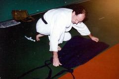 1995 - Daniel Vetter - Ostrava