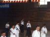 1996ikeda02