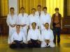 1996ikeda01
