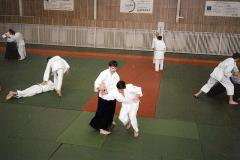 1997 - Daniel Vetter - Ostrava