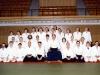 199807ikeda02