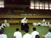 199807ikeda05