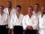 2001 - Slavnosti bojových umění - Havířov