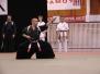 2003 - Slavnosti bojových umění
