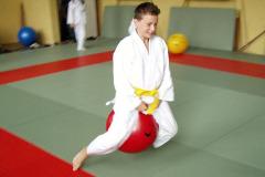 2004 - Dětská letní škola - Staré Hamry