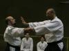 Aikido 27.4.2006