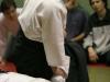 Aikido 20.4.2006