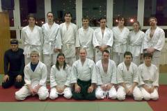 2007 - Misogi