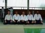 2007 - Oddílový seminář - Frýdek-Místek