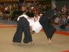 aikido14