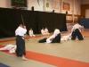 aikido15