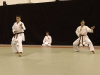 karate01