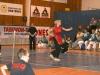 sportmoravia05