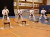taekwondo06