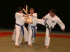taekwondo09
