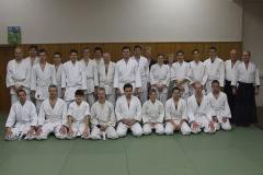 2008 - Misogi