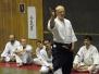 2008 - Oddílový seminář - Roman Madura