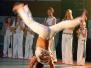 2008 - Slavnosti bojových umění
