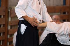 2009 - Yoji Fujimoto - Praha