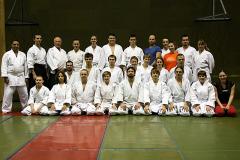2010 - Misogi