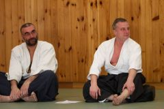 2011-11 Oddílový seminář Roman Daněk