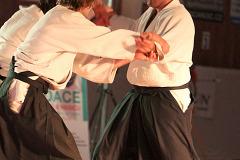 2011 - Slavnosti bojových umění