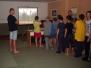 2012 - Dětská letní škola - Trojanovice