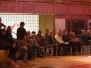 2012 - Slavnosti bojových umění