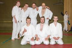 2013 - Hlosta, Grygar - Ostrava