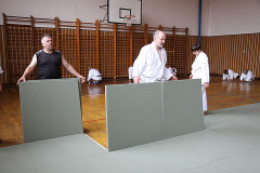 2013 - Michele Quaranta - Horní Branná