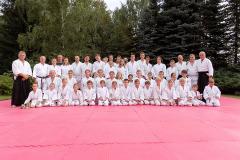 2018 - Dětská letní škola