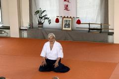 2018 - Yoshimitsu Yamada - Krakov